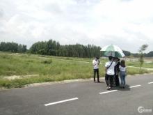 Đất Nền Giá Đầu Tư, Tính Thanh Khoản Cao Ở Cụm KCN Cao Cấp Nhật Bản.