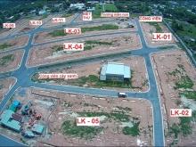 Dự án Eco Town Long Thành- đất nền đầu tư- an cư lạc nghiệp,CK từ 3-5%