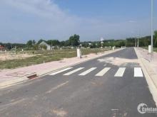 Bán đất gần sân bay Long Thành đã có sổ đỏ, giá chỉ 8.6tr/m2.