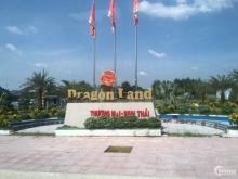 Bán Đất Biệt Thự Sân Bay Long Thành,210m2(10*21),Giá 8.6tr/m2,Hotline 0356852389