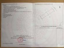 bán đất Lộc An, Long Thành, Đồng Nai, ngang 10,5m .đất 2 mặt tiền đường cao tốc