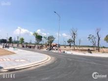 Đất Vàng TT Long Thành - ECO TOWN Long Thành - Đón Đấu Khu TĐC Sân Bay Khởi Công