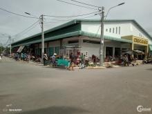 Chính chủ bán gấp đất thổ cư ngay Chợ Cái Sắn, Tp. Long Xuyên, giá 850 triệu
