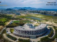 Khu đô thị FPT City Đà Nẵng -sự lựa chọn số 1 của các nhà đầu tư và an cư
