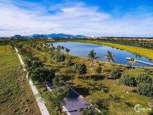 FPT City dự án kề giang cận hải, sở hữu mặt tiền sông thoáng mát