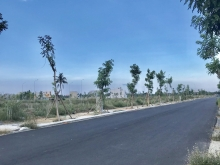 FPT City Đà Nẵng, LH ngay nhận nhiều vị trí đẹp ưu đãi lớn 0708199486