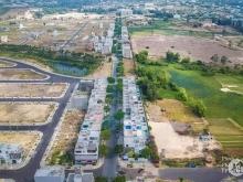 Đất nền HOT khu đô thi FPT city Đà Nẵng nhận ngay 2 chỉ vàng