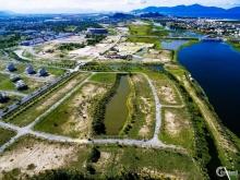 Cơ hội tốt để đầu tư trước khi nạo vét sông Cổ Cò, hoàn thành tuyến Xuyên Quốc