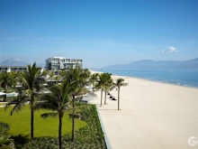 Nhập Hộ Khẩu Đà Nẵng chỉ với 2,1 tỷ - Đất biển Ngũ Hành Sơn . Mr Cường