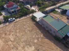 Khu dân cư Vân Phong - MUA TẬN GỐC CHỦ ĐẦU TƯ - GIÁ CAM KẾT TỐT NHẤT CHO NHÀ ĐẦU