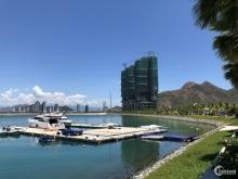 Bán lô đất khách sạn được phân lô bán nền ven biển Nha Trang Giá từ 70tr/m