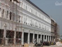Đất Nền đường 25B TT Hiệp Phước Nhơn Trạch giá rẻ hơn 20% so với Thị Trường
