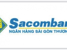 (Thông báo) ngân hàng Sacombank HT thanh lý 24 nền đất, SHR. Liền kề Aeon Mall B