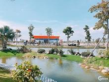 MEGA CITY 2 cơ hội đầu tư và an cư lý tưởng, giá chỉ 8tr/m2, shr, thổ cư 100%
