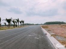 Dự án đẹp ở Nhơn Trạch với Mega City 2 Kim Oanh nằm ngay đại lộ 25C (100m)