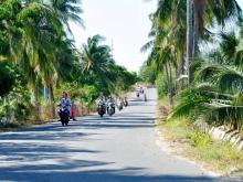 Đón đầu sốt đất sân bay Phan Thiết- 2880m2 đất NN GẦN BIỂN, SÂN BAY