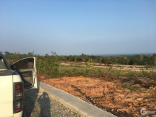 Đất nền view biển Phan Thiết giá chỉ từ 600tr/150m2. Liên hệ 0901379496
