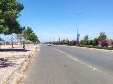 Đất nền view biển giáp khu nghĩ dưỡng Sealinks City, sang tên ngay