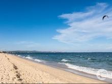 Bán 2 lô đất nền đẹp dự án Diamond Bay Mũi Né- Phan Thiết
