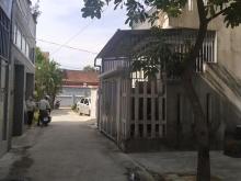 Bán lô đất Xóm 7 Lại Thế , xã Phú Thượng , TP Huế