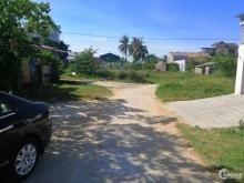 Cần bán lô đất Hạ Cồn Trống song song với đường Phạm Văn Đồng!!! Đường 11m