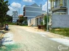 Khu Đô Thị Sinh Thái Đất Nam Luxury Đẳng Cấp Chuẩn Quốc Tế Singapore