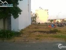 #Bán gấp lô đất ở Tô Ký, Tân Thới Hiệp, quận 12, diện tích 80m2, giá 750 tr, LH: