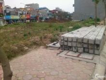Bán lô đất đường Lê Văn Thịnh, phường Bình Trưng Đông quận 2, SHR, xây tự do