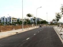 Bán đất 2 mặt tiền đường 63, phường Thảo Điền, quận 2, 90m2/1,6 tỷ,sổ hồng riêng