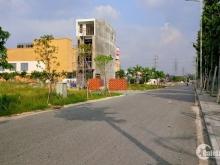 Cần tiền bán gấp đất MT đường Mai Chí Thọ, P.Thủ Thiêm, quận 2, SHR, 1 tỷ 2/nền.