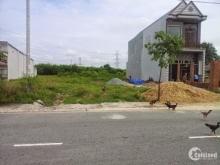 Cần bán lô đất 100m2 đường Lương Định Của, Bình An, Quận 2, giá 1.4  tỷ