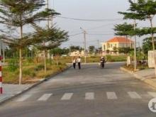 Bán 2 lô KDC tái định cư đường 14, Cát Lái, Q2 bán, dân cư sầm uất. Giá 1,1 tỷ