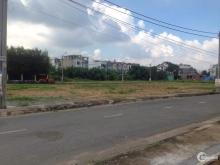 Bán đất trống ngay góc ngã tư đường Số 64 và Số 66 phường Thảo Điền, Quận 2