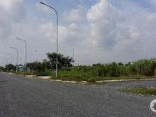 Cần bán 480m2 đất mặt tiền đường Số 11, phường Thảo Điền gần Masterri Giá 40 tỷ