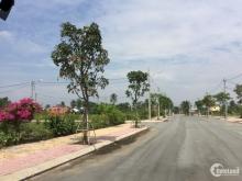 Thanh Lý 2 lô đất cách Chợ Đệm 15p Mặt tiền đường 30m