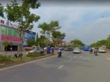 Đất 2 mặt tiền để xây Biệt Thự đẳng cấp sang trọng phố Thảo Điền Quận 2, 216m2