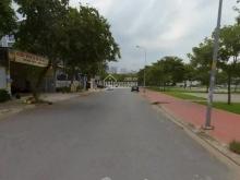 Bán đất Mặt tiền Lương Định Của Quận 2 được xây cao, giá hợp lý, pháp lý sạch