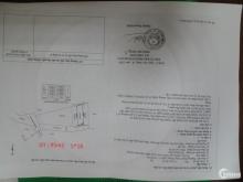 NH VCB THANH LÝ 1 LÔ ĐẤT NGUYỄN DUY TRINH_Q.2.5,2 TỶ _95M2 lh 0902557776