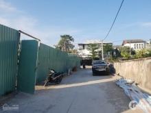 Bán đất phù hợp xây căn hộ dịch vụ tại Thảo Điền Quận 2 giá tốt