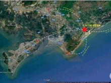 MỞ BÁN DỰ ÁN OCEAN 1 GẦN NGAY Biển PHƯỚC HẢI, Bà Rịa -Vũng Tàu THỔ CƯ 100%