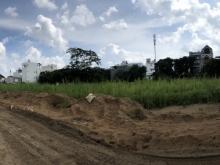Bán đất dự án khu dân cư ADC, Phú Mỹ, Quận 7. (5x19) 95m2, 56.5tr/m2 giá tốt.