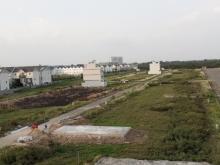 Bán đất nền 90m2, lô D đẹp nhất Sở Văn Hóa Thông Tin Quận 9
