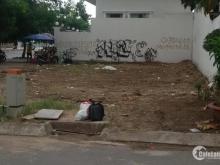 Bán đất mặt tiền Dương Đình Hội, Phước Long B, quận 9, sổ hồng riêng, xây tự do