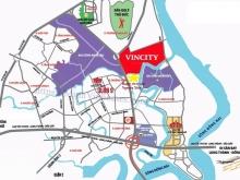 Siêu dự án Đất Nền hot nhất Q9, liền kề Vinhome, Nguyễn Xiển-Lò lu
