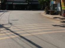 Mỡ Bán Dự Án phú Thành RIVESIDE mặt tiền đường s1 nguyễn duy trinh q9