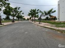 Mua bán đất nền dự an Singa City Kim Oanh Quận 9. Bán đất Quận 9 giá rẻ