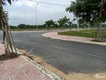Địa Ốc Kim Oanh bán đất nền dự án Singa City Quận 9 giá 28Tr/m2