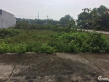 Bấn gấp 105m2 đất MT Nguyễn Văn Tăng Q9 Full thổ 3,6 Tỷ