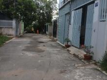 Bán đất gần Vinhomes Grand Park, Sát UBND Phường Long Bình- Quận 9.