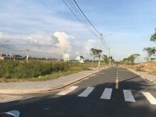 Bán đất Đảo Kim Cương, quận 9 cách Vincity chỉ 1km giá 37 tr/m2 nhanh kẻo mất